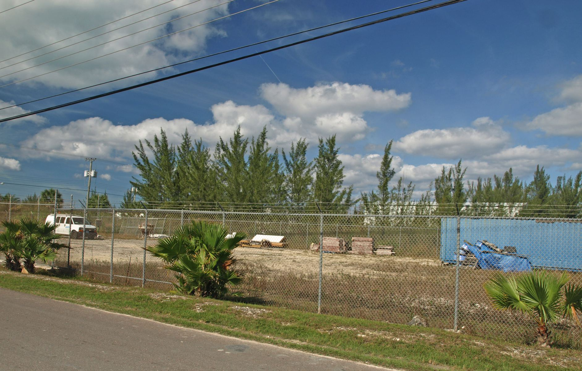 Additional photo for property listing at Airport Industrial Park Lot Airport Industrial Park, New Providence/Nassau Bahamas