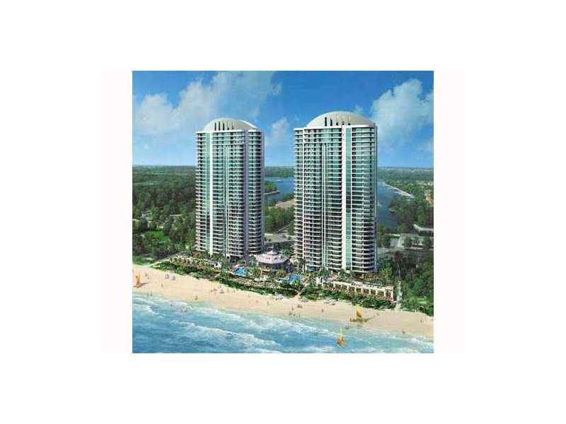 Property For Sale at Turnerry Ocean Colony North Tower