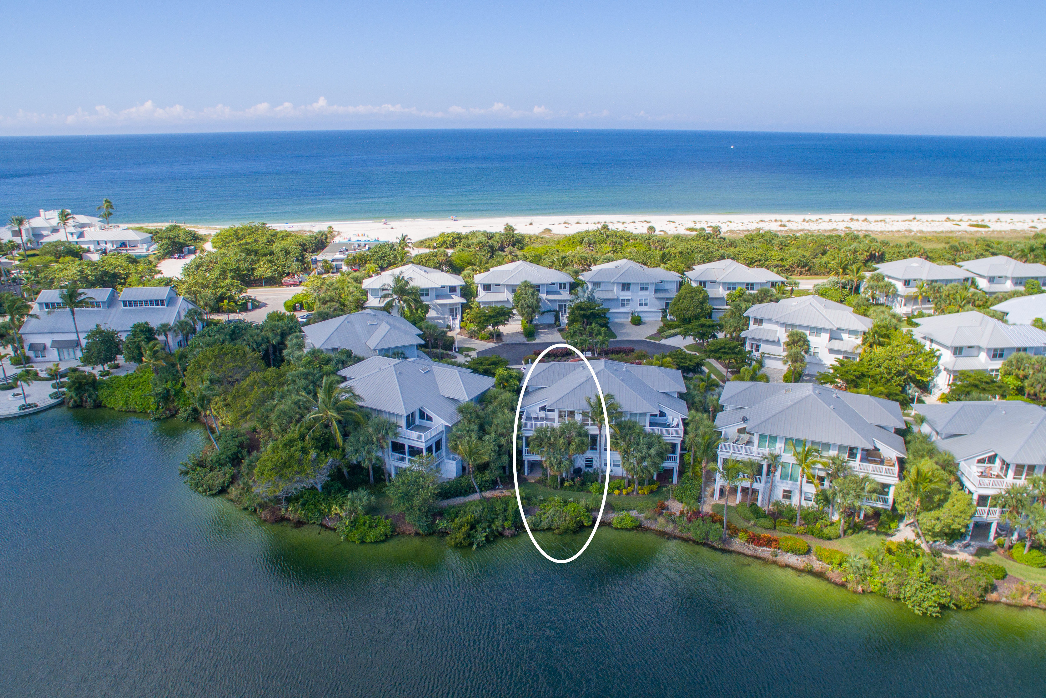 Property For Sale at 791 Beach View Drive
