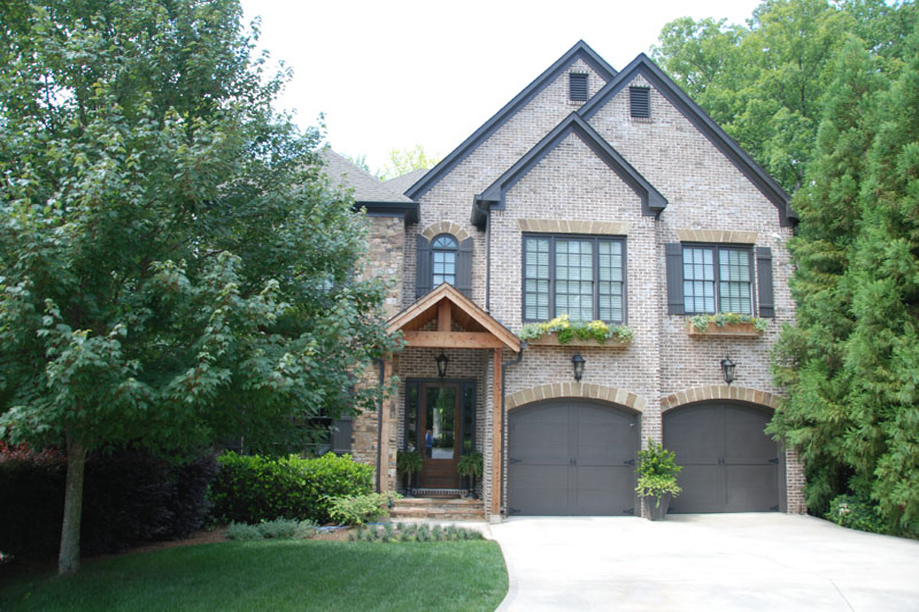sales property at Newer Construction, Riverwood Charter, Two Story