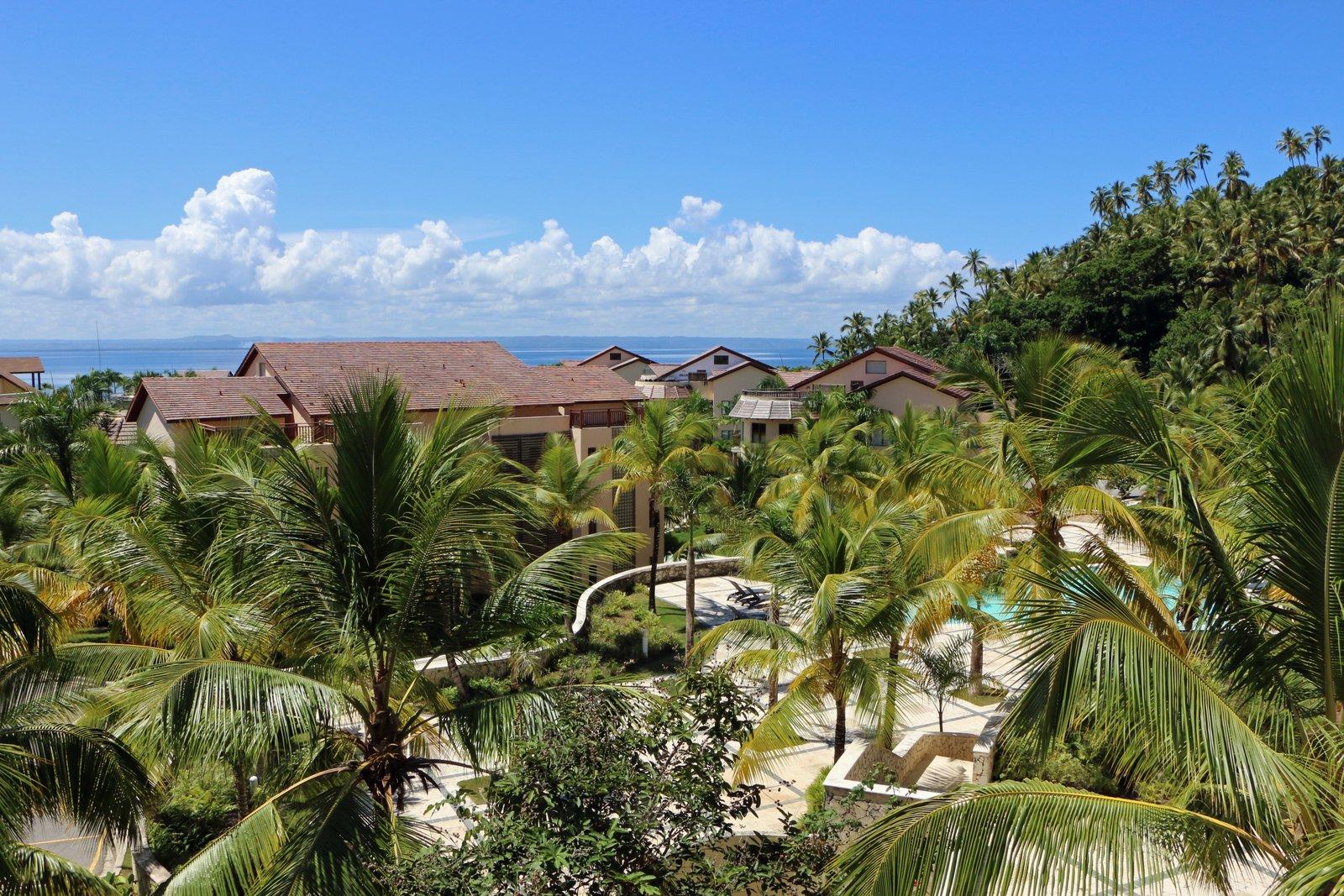 sales property at Puerto Bahia Condo VA-D202