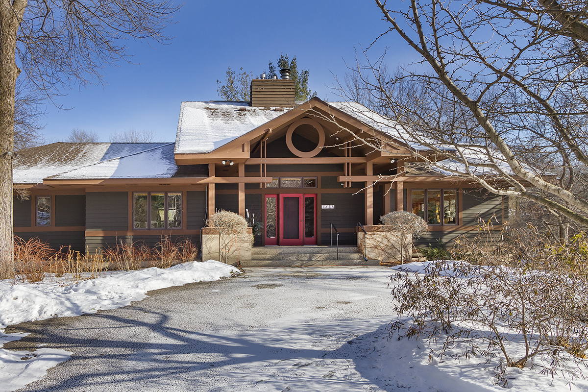 open-houses property at 1698 Dodd Road