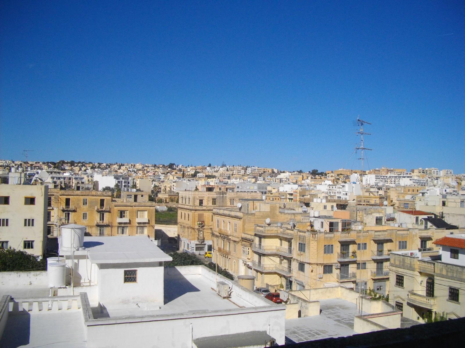 Malta property in Malta, Ta Xbiex