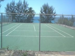 Additional photo for property listing at Rainbow Bay Lot #45, Eleuthera Rainbow Bay, Eleuthera Bahamas