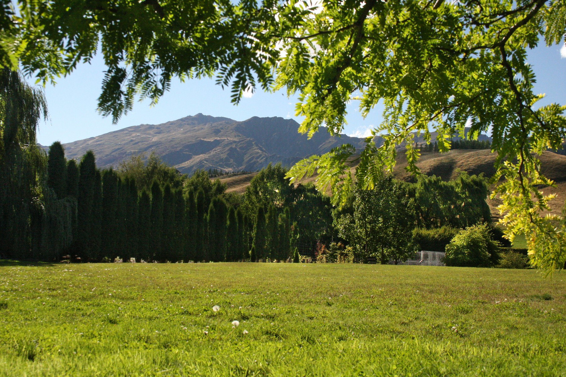 Đất đai vì Bán tại 458 Speargrass Flat Road, Arrowtown Queenstown, Southern Lakes New Zealand