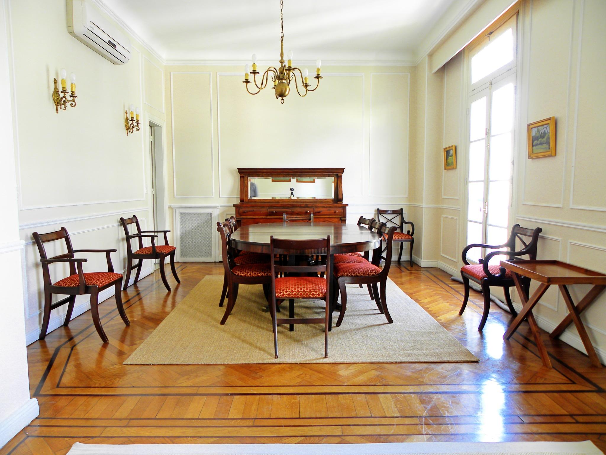 Property Of Excelente propiedad para alquilar temporariamente