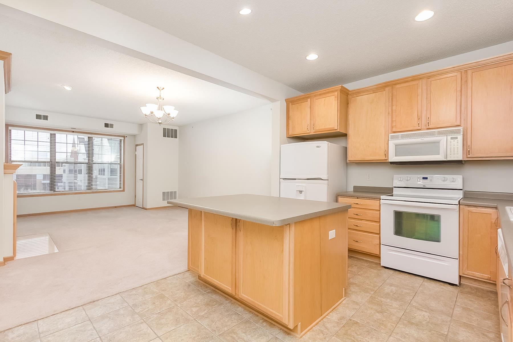 Property Of 3600 Wooddale Ave S #304