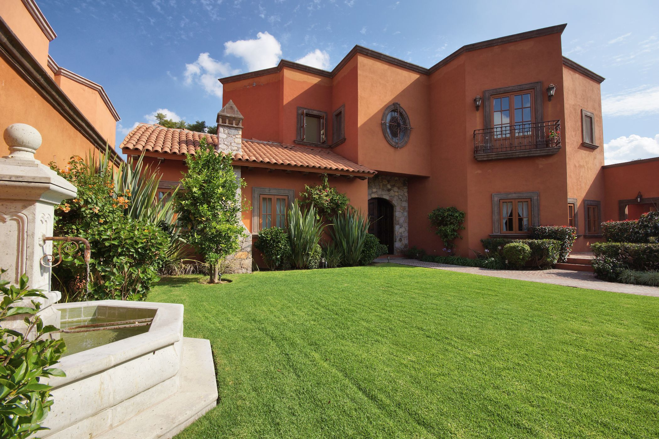 sales property at Casa en La Colina