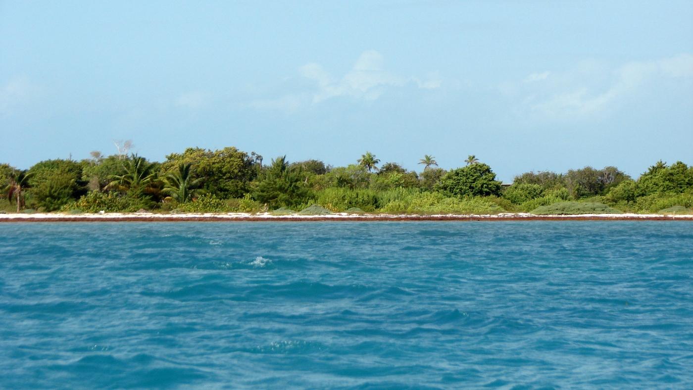 Terreno per Vendita alle ore North Caye Caulker Caye Caulker, Belize, Belize