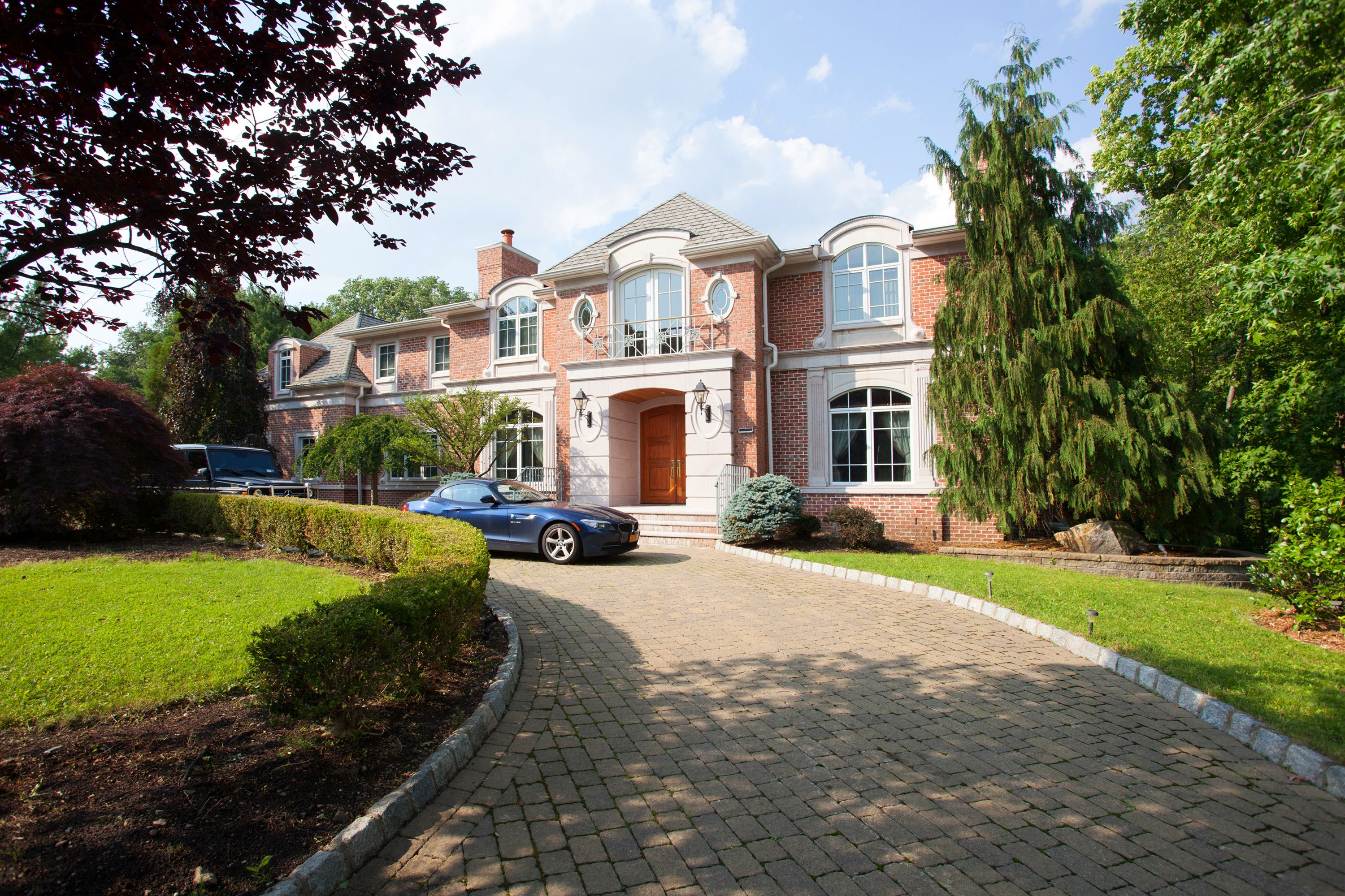 sales property at Beautiful Custom Clonial