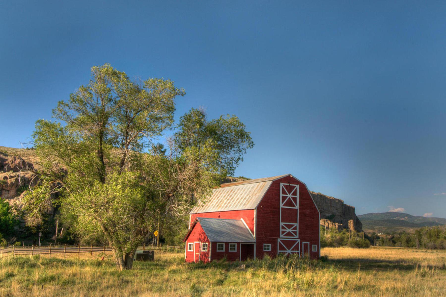 Terreno para Venda às East Ridge Estate Home Site Victory Ranch 7236 N Starlight Cir Lot 211 Heber City, Utah 84032 Estados Unidos