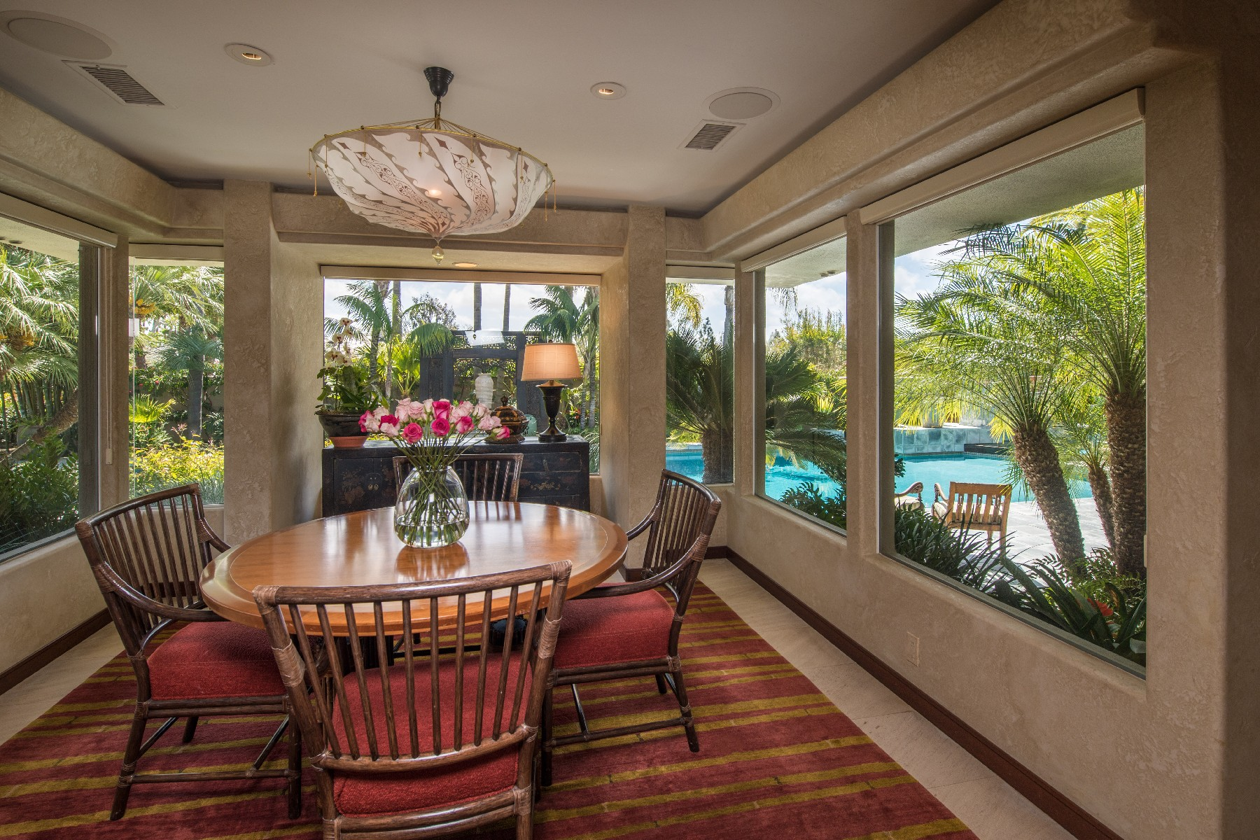 Additional photo for property listing at 5979 Rancho Diegueno  Rancho Santa Fe, Калифорния 92067 Соединенные Штаты