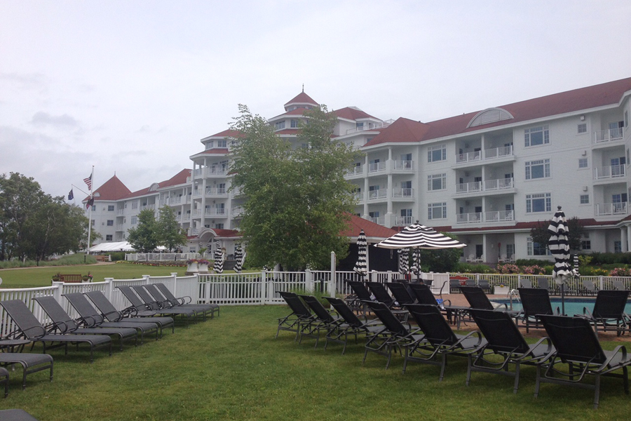 Condominium for Sale at Petoskey Petoskey, Michigan, 49770 United States