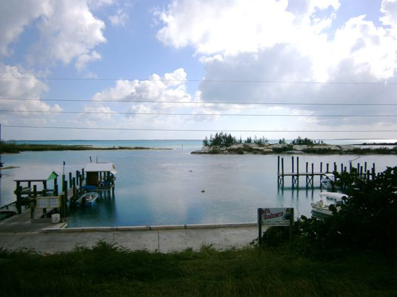 Additional photo for property listing at Ma Titter Spanish Wells, Eleuthera Bahamas