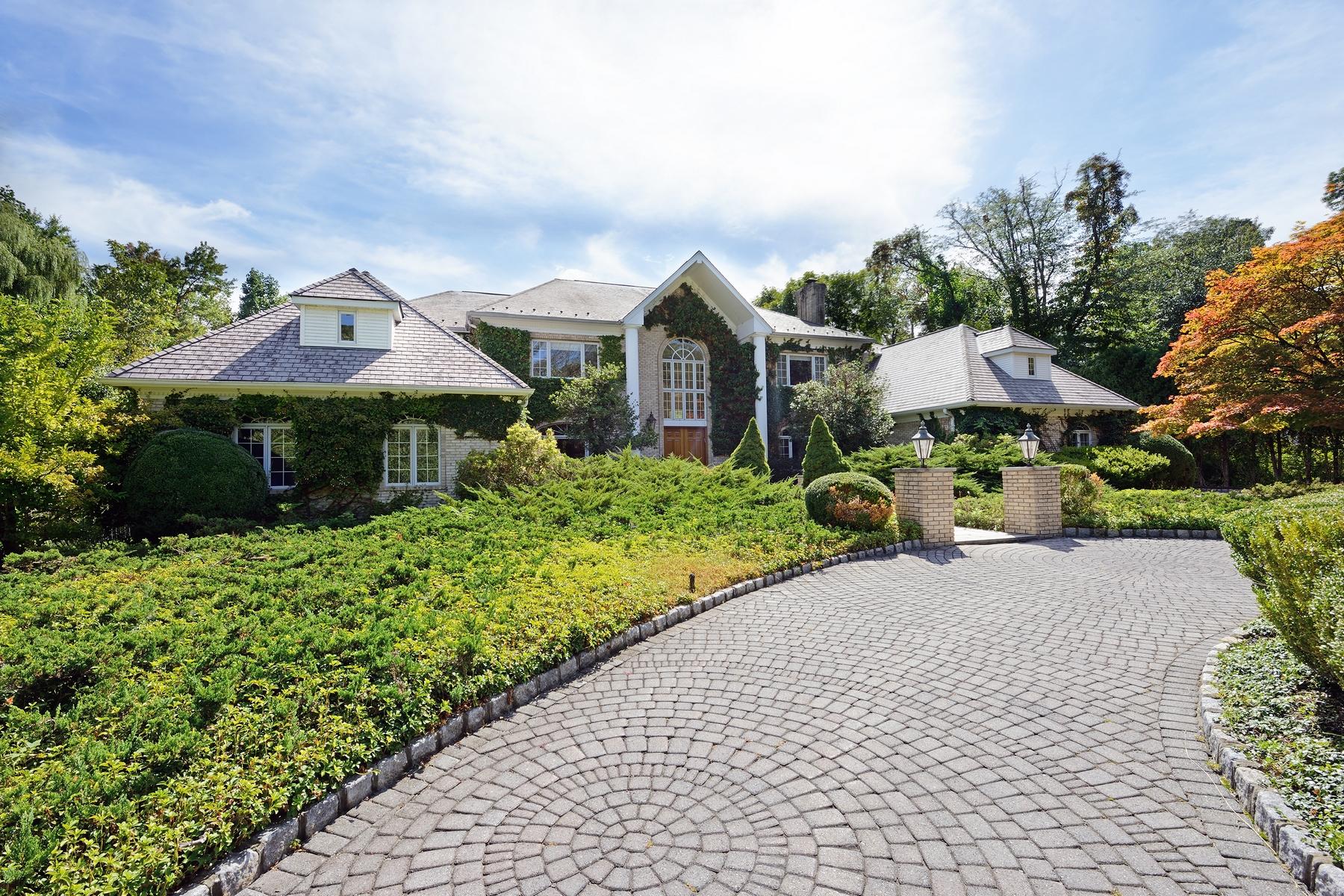 Property For Sale at Glen Eagles