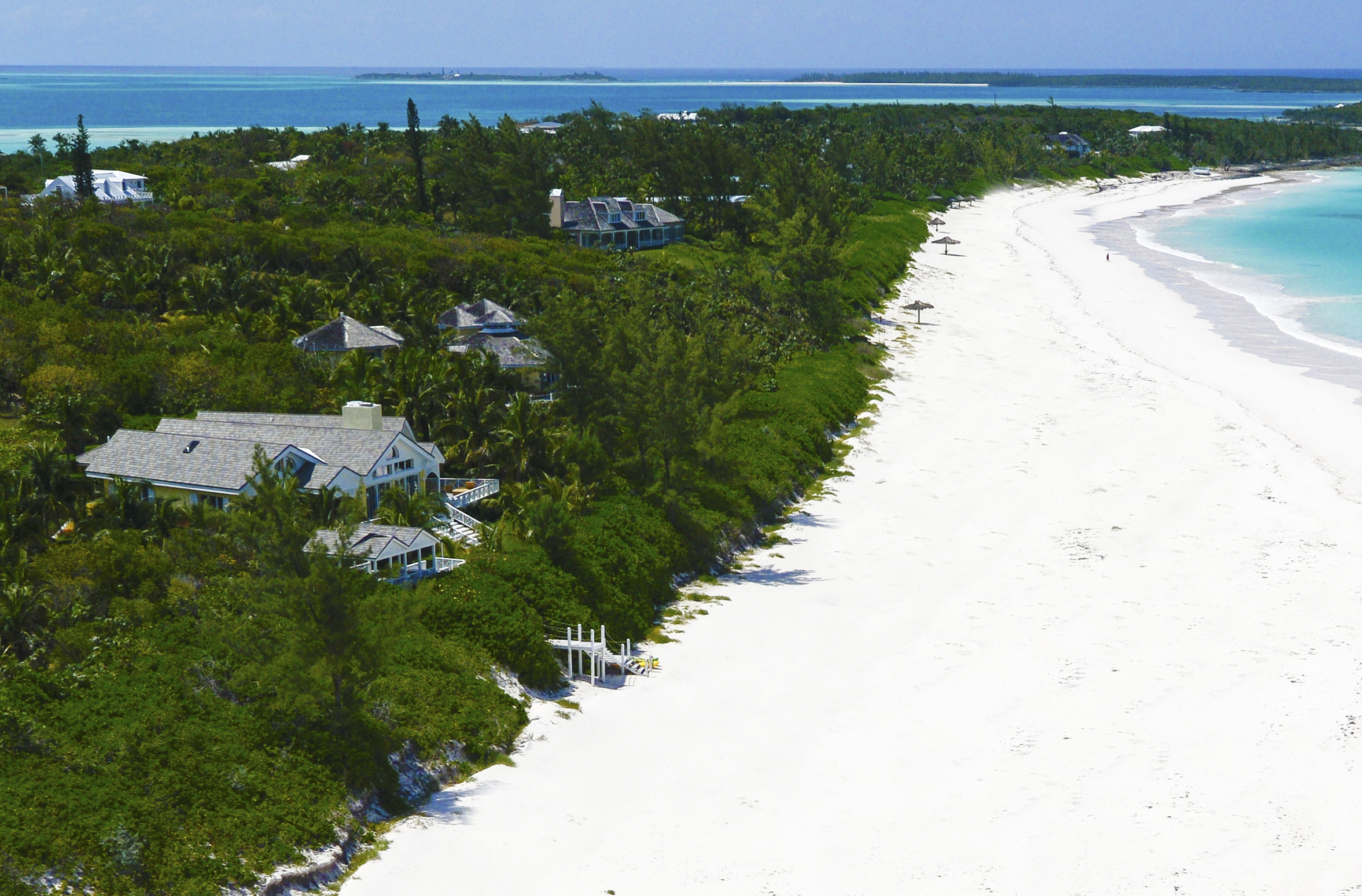 Additional photo for property listing at Driftwood, The Narrows Driftwood, Harbour Island Harbour Island, Eleuthera . Bahamas