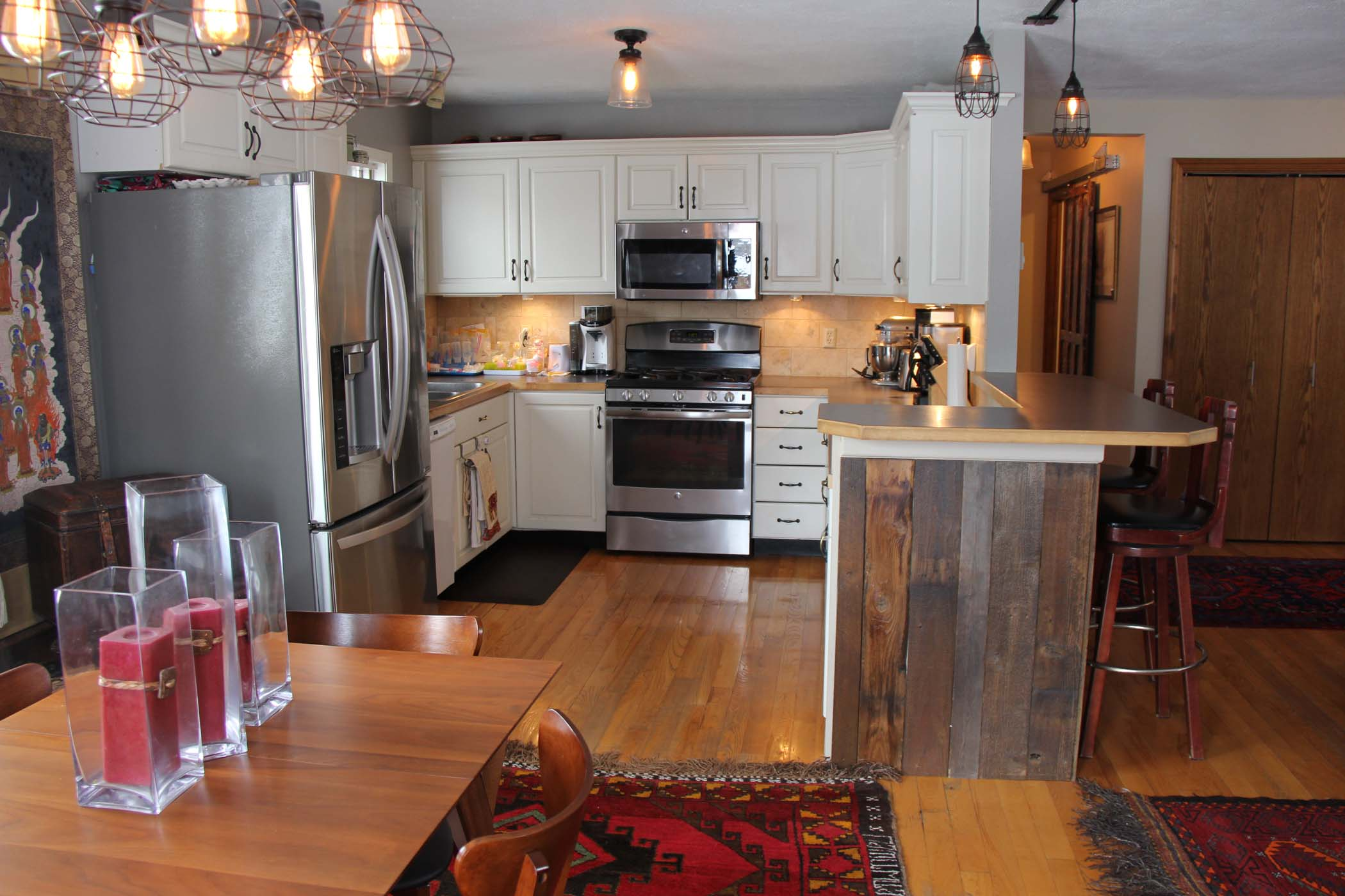 sales property at Charming 3 Bedroom Home in Cottonwood