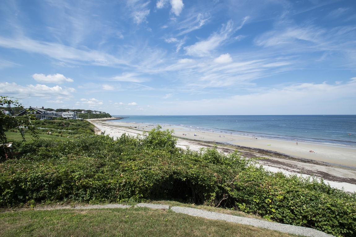 Property For Sale at 50 Priscilla Beach Road