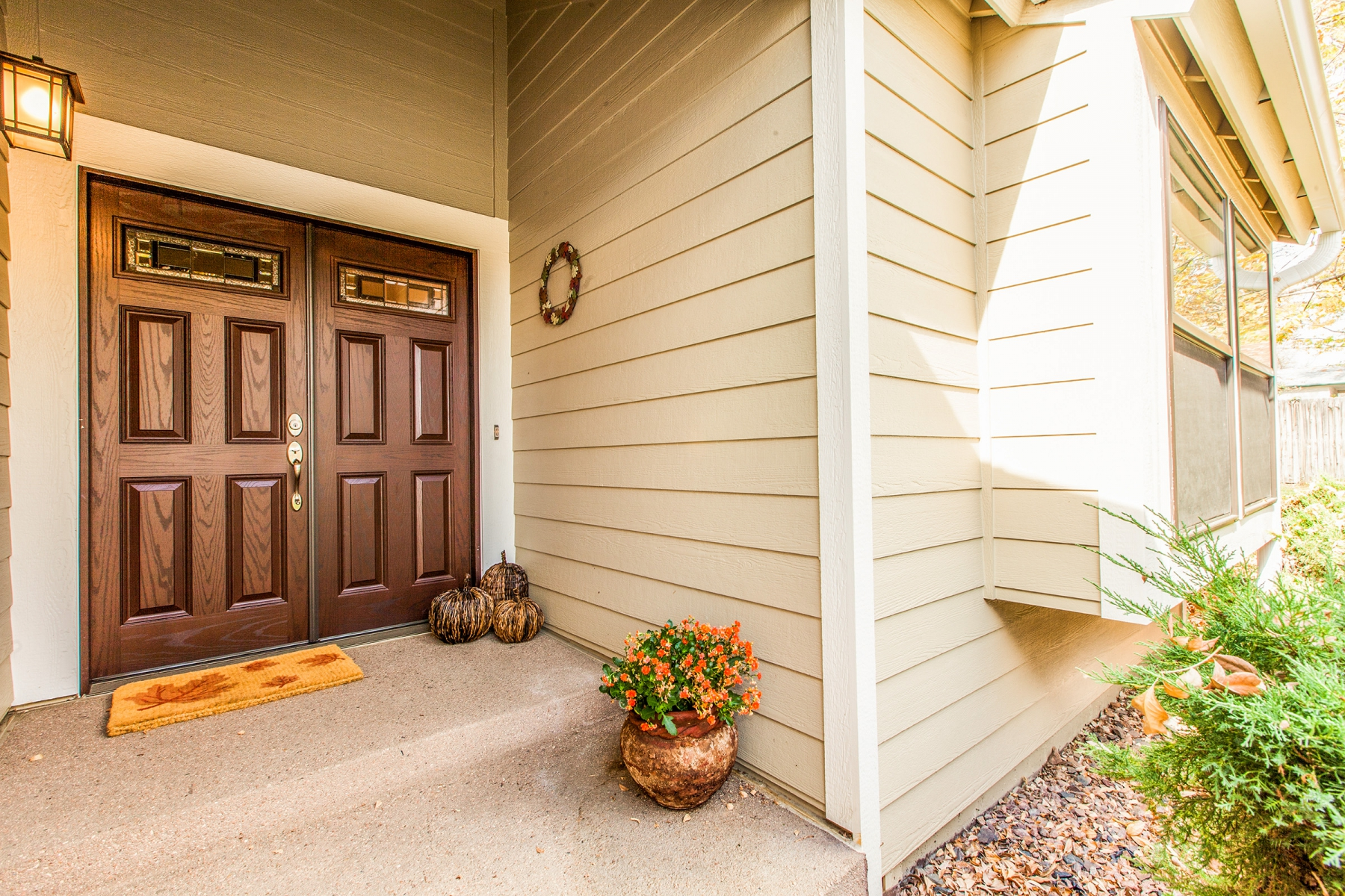 Townhouse for Sale at 1011 Pierce Street #24 Lakewood, Colorado 80214 United States