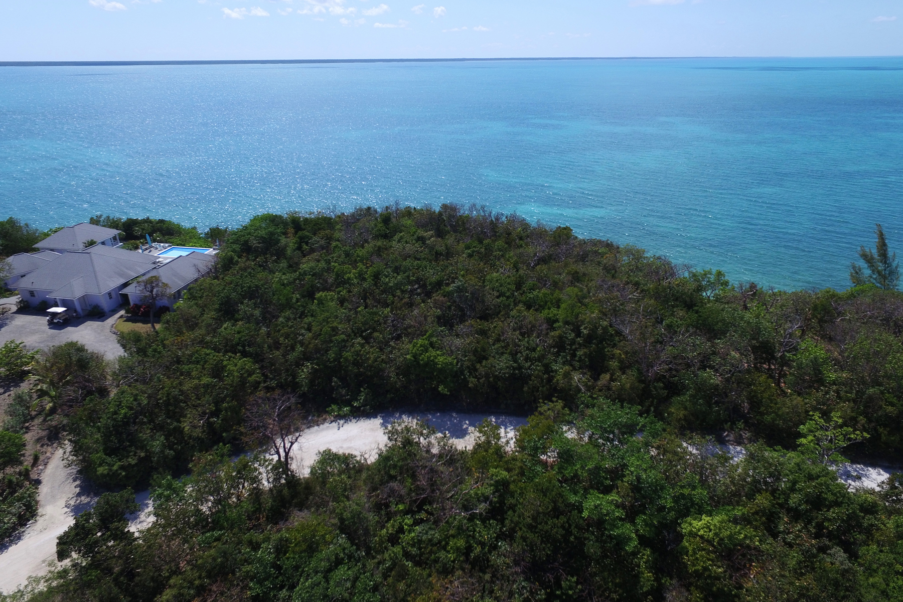 Additional photo for property listing at Lot A Green Turtle Cay, Abaco Bahamas