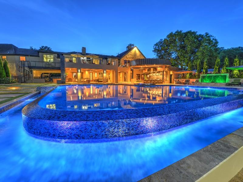 Property Of Daytona Beach, Florida