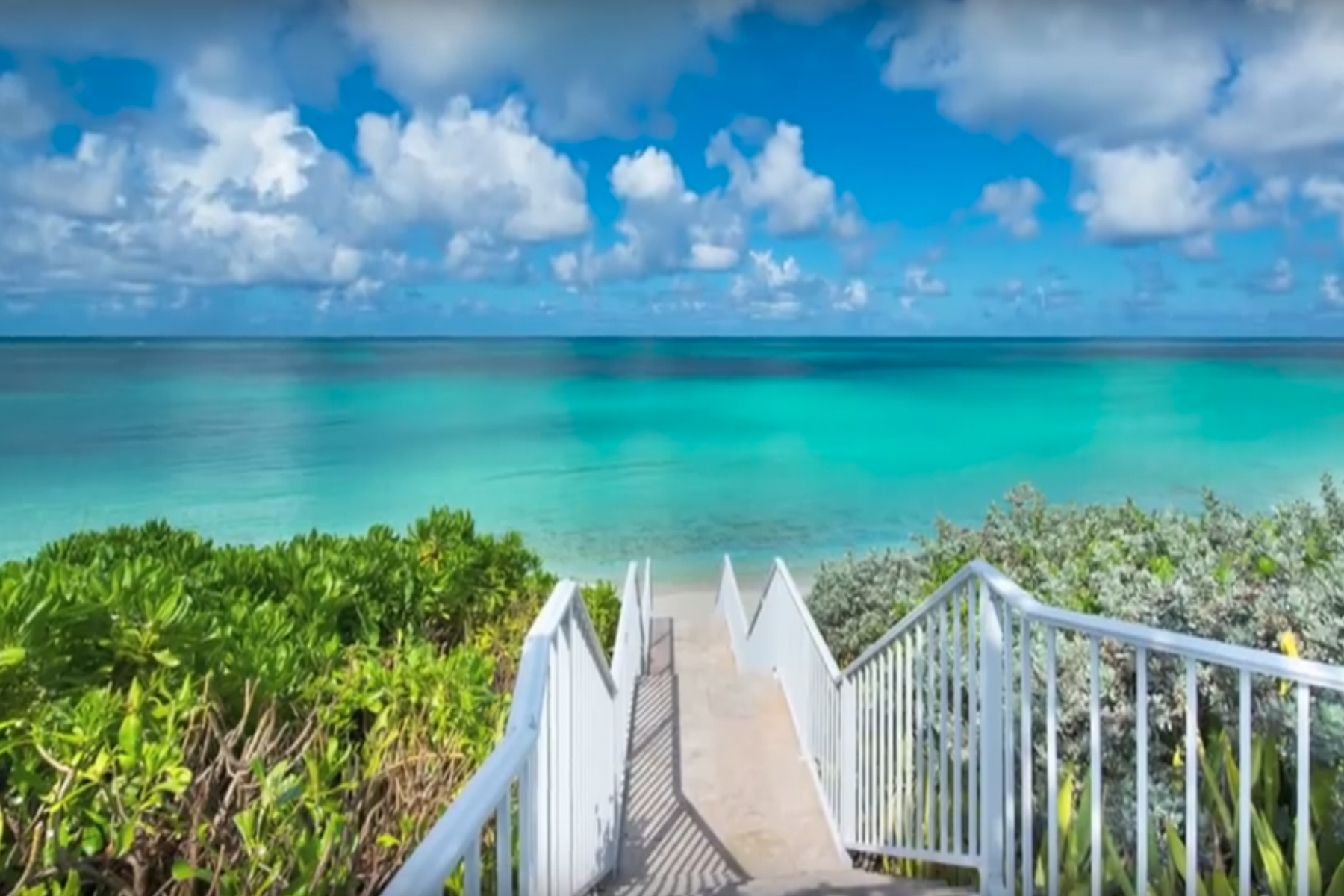 sales property at Bongo Bay House, Cat Cay