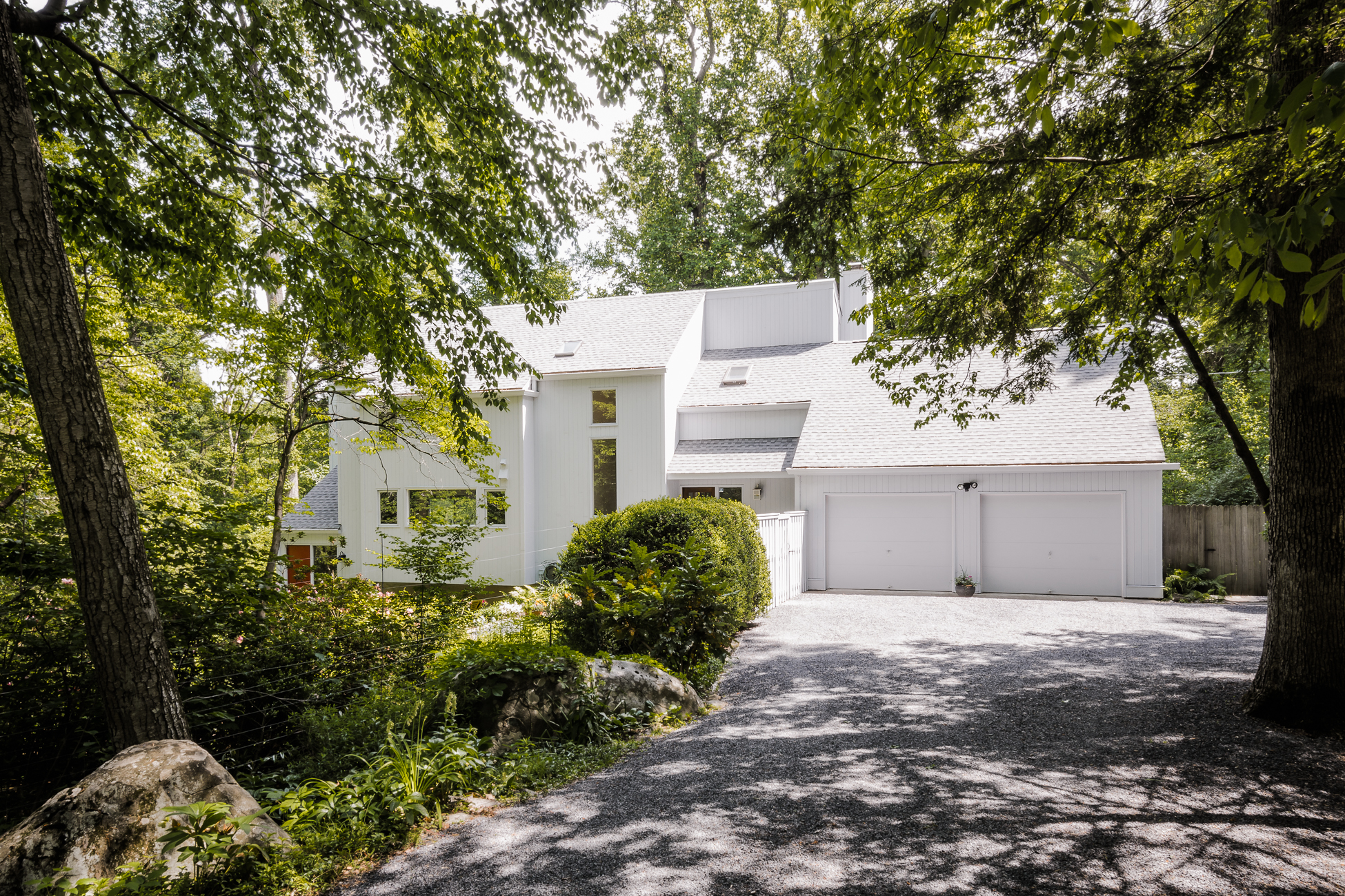 sales property at Compelling Princeton Contemporary Honors Nature