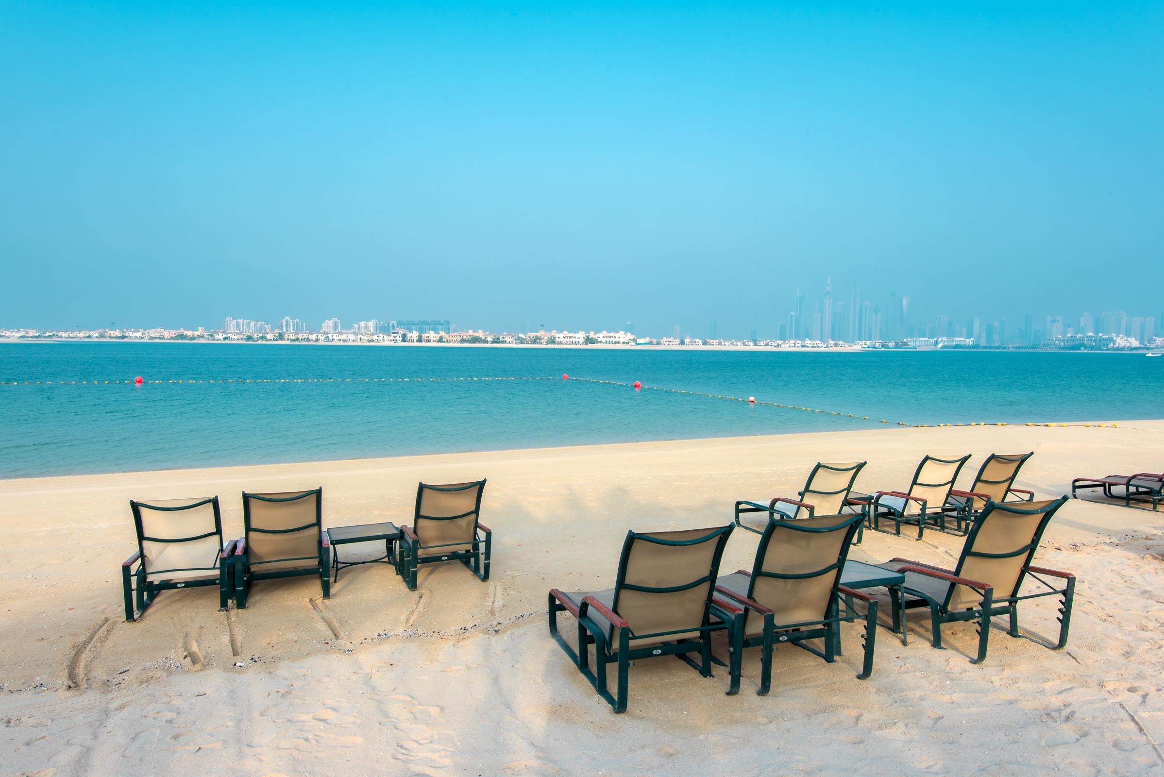 Property Of 5-Star Beachfront Living