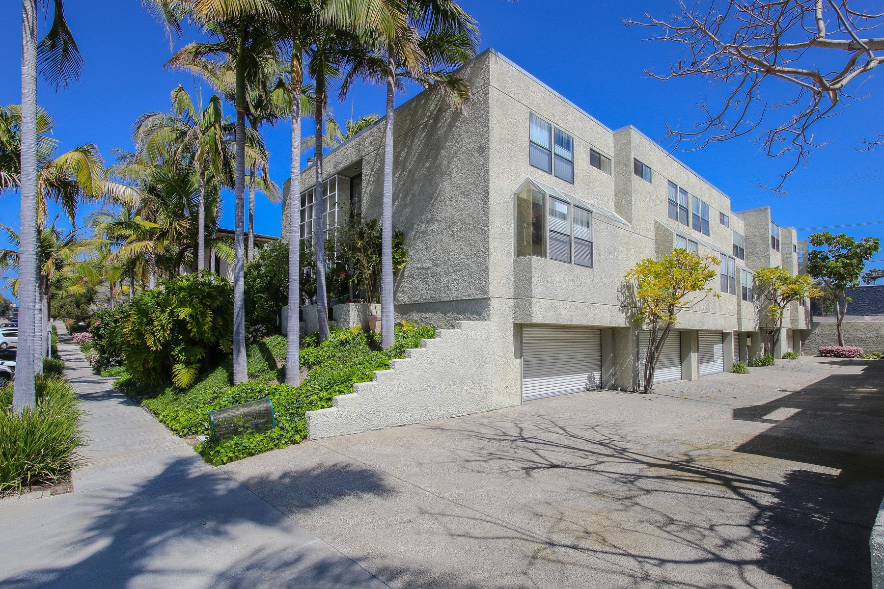 sales property at 7597 Eads Ave, Unit E