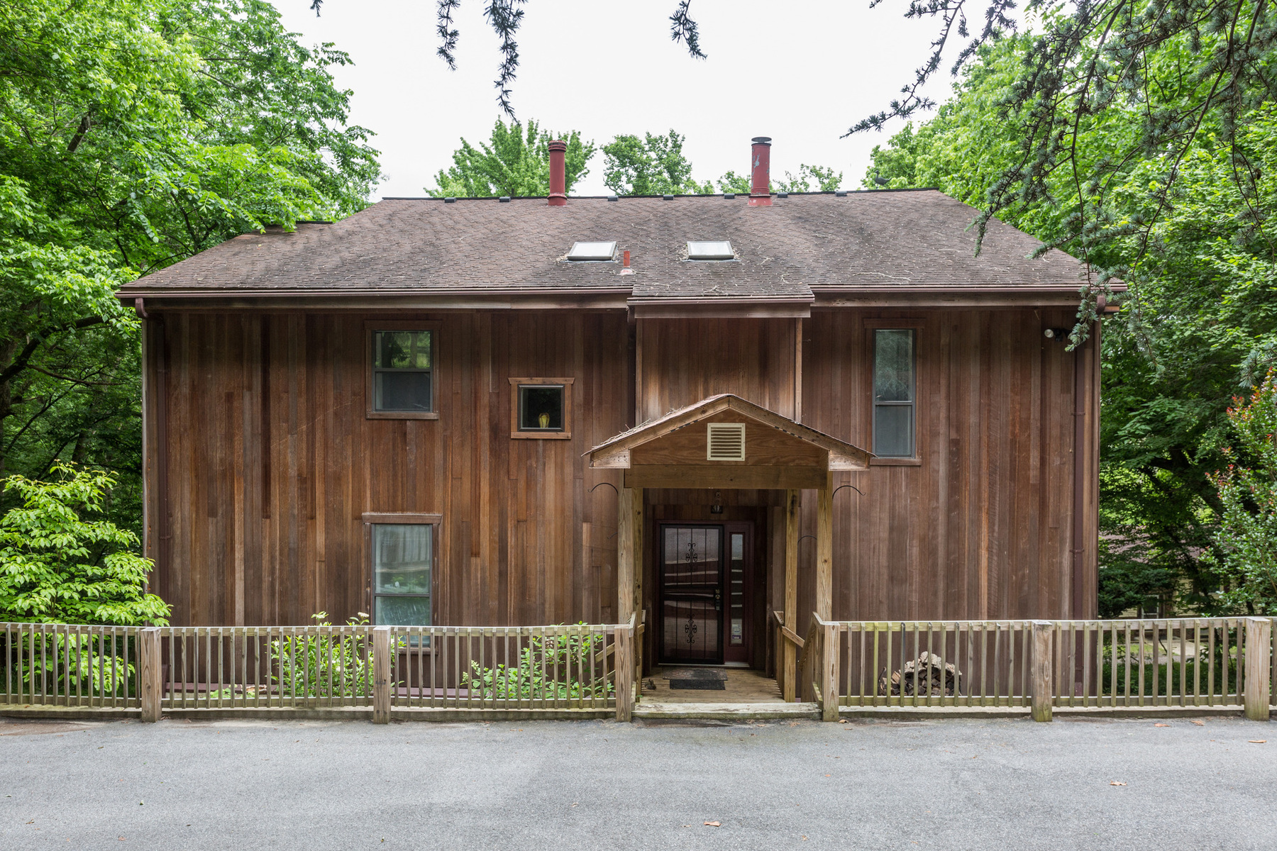 sales property at 13816 Piscataway Drive, Fort Washington