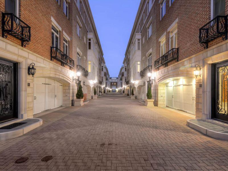 Property Of 601 Ponte Villas North #151