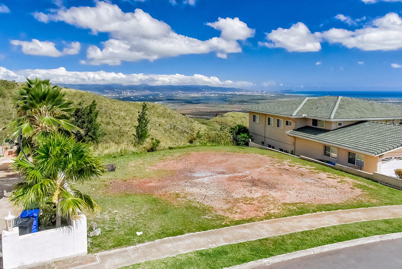 Property For Sale at Lots At Kumulani