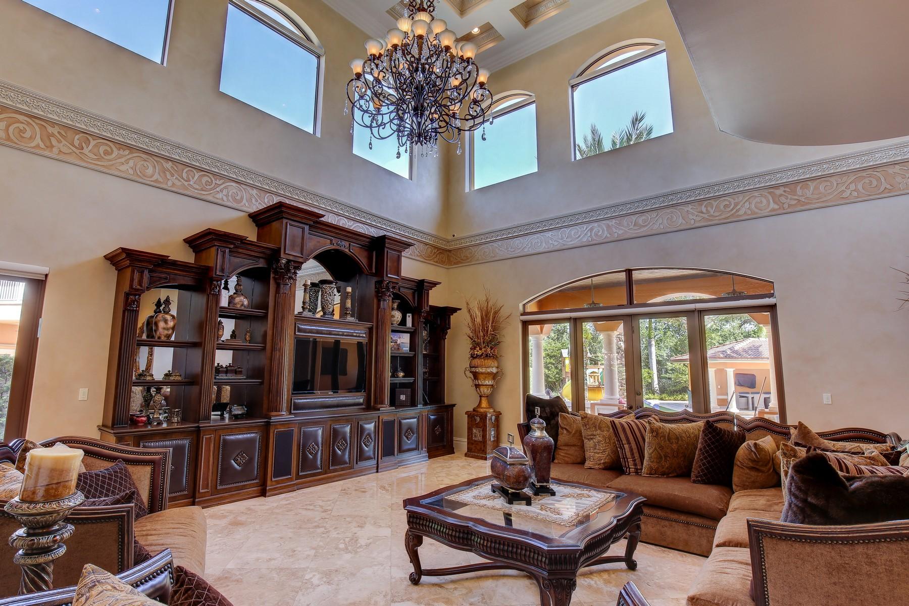Property Of 3600 Estate Oak CR