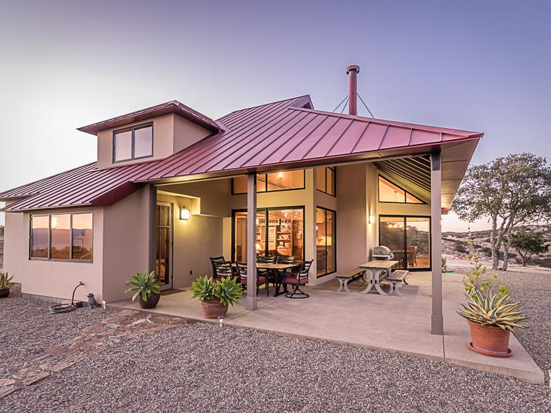 Tek Ailelik Ev için Satış at AMAZING PINNACLES BOUTIQUE VINEYARD 31251 Hwy 146 Soledad, Kaliforniya, 93960 Amerika Birleşik Devletleri