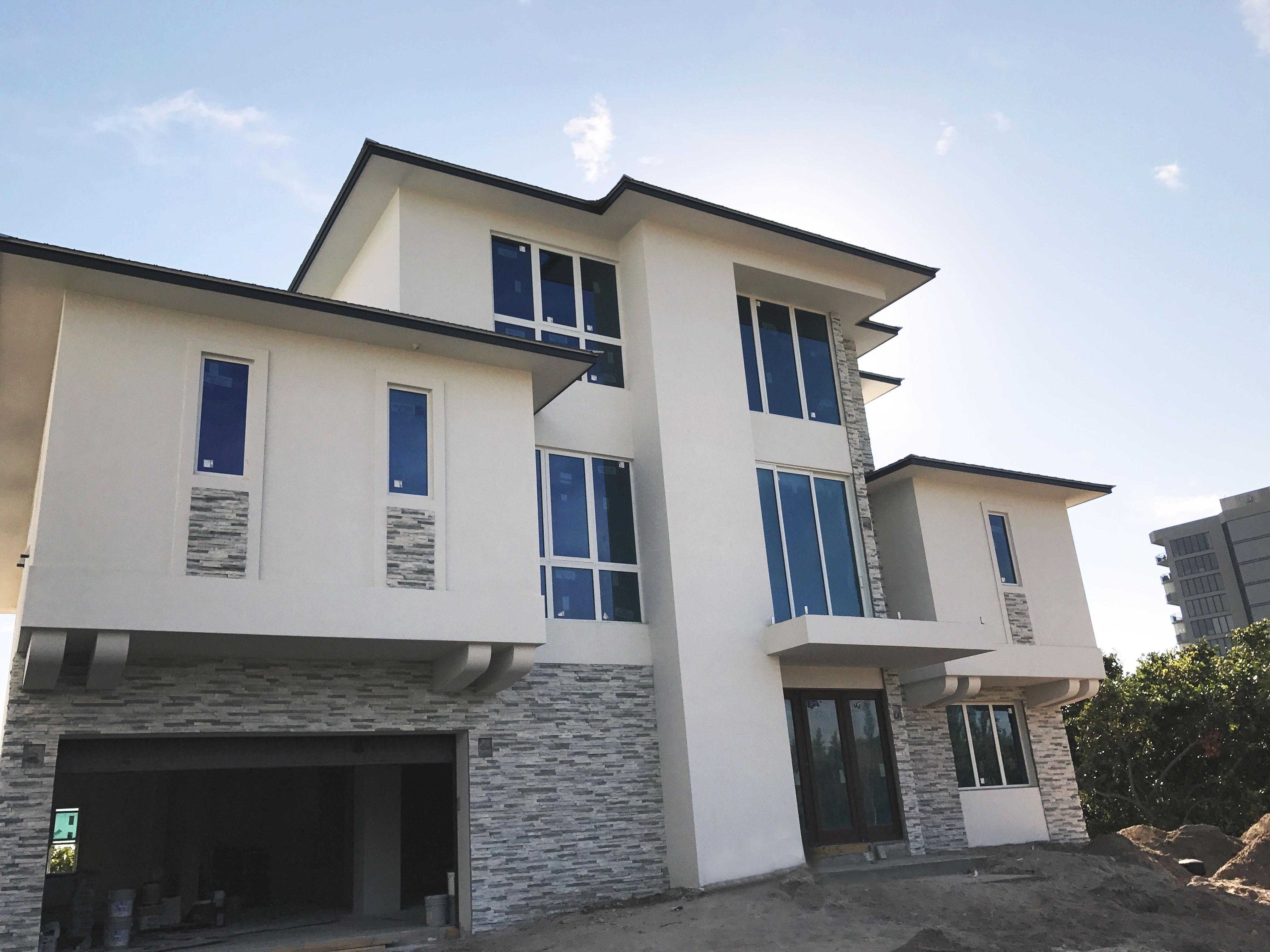 sales property at Acquavista