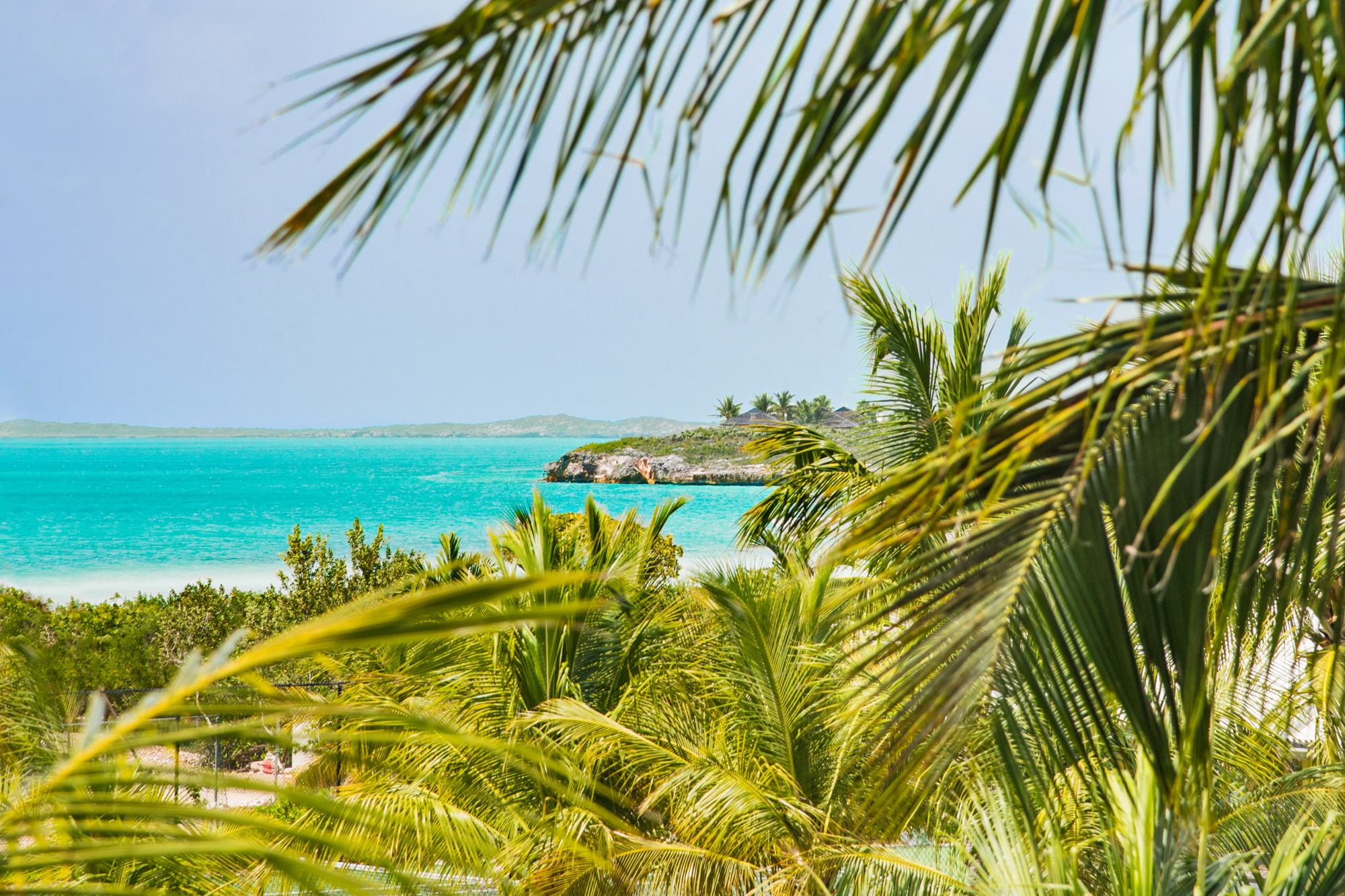 Additional photo for property listing at Etoile De Mer Taylor Bay, Providenciales Islas Turcas Y Caicos