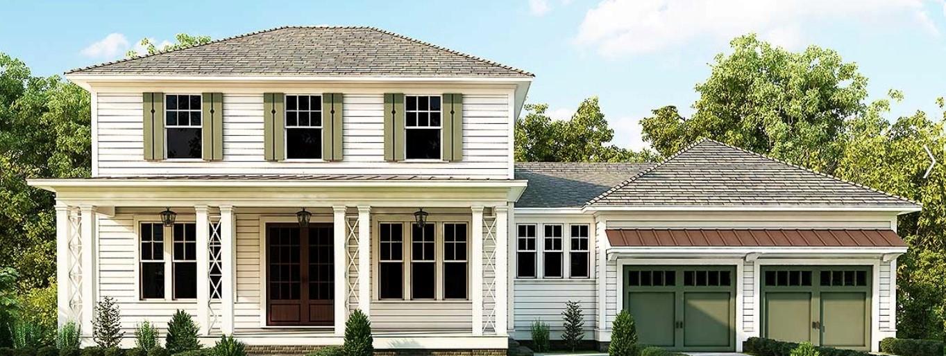 Maison unifamiliale pour l Vente à Exceptional Opportunity 16 Meyersville Road Chatham, New Jersey, 07928 États-Unis