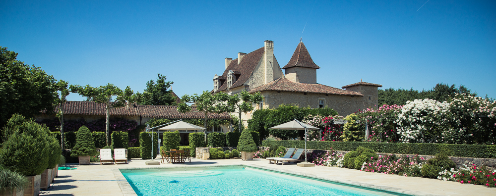 Single Family Home for Sale at ELEGANT 30HA HISTORIC PROPERTY Nerac, Aquitaine France