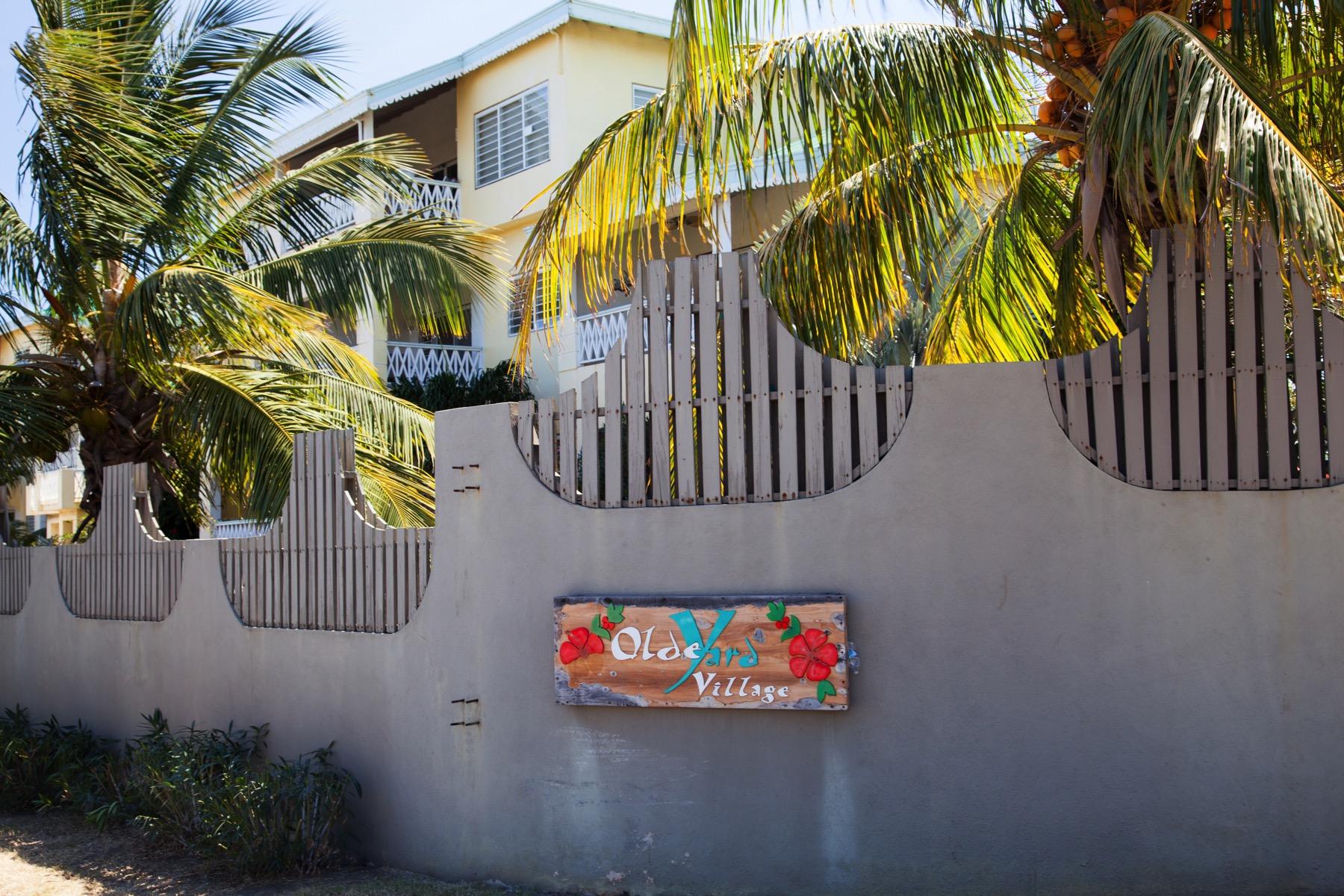 Apartment for Sale at Flamboyan Unit 223 Spanish Town, Virgin Gorda British Virgin Islands