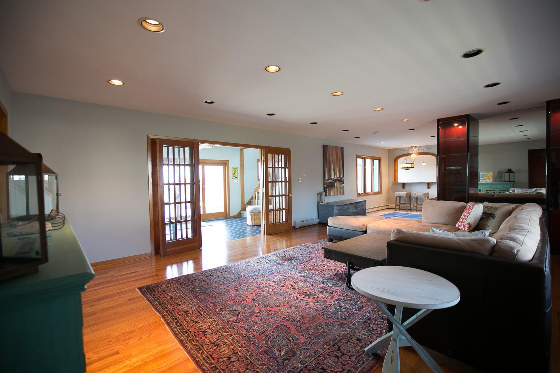 Property Of 8601 Fulton Avenue
