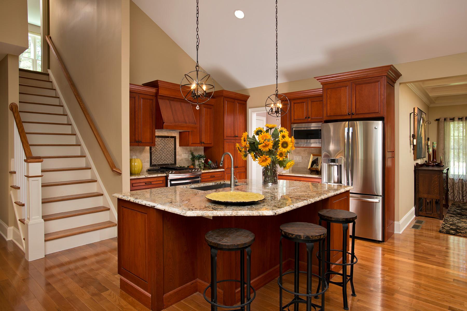 Einfamilienhaus für Verkauf beim Rolling Green Estates Lot 11 Rolling Green Dr Wilton, New York 12866 Vereinigte Staaten