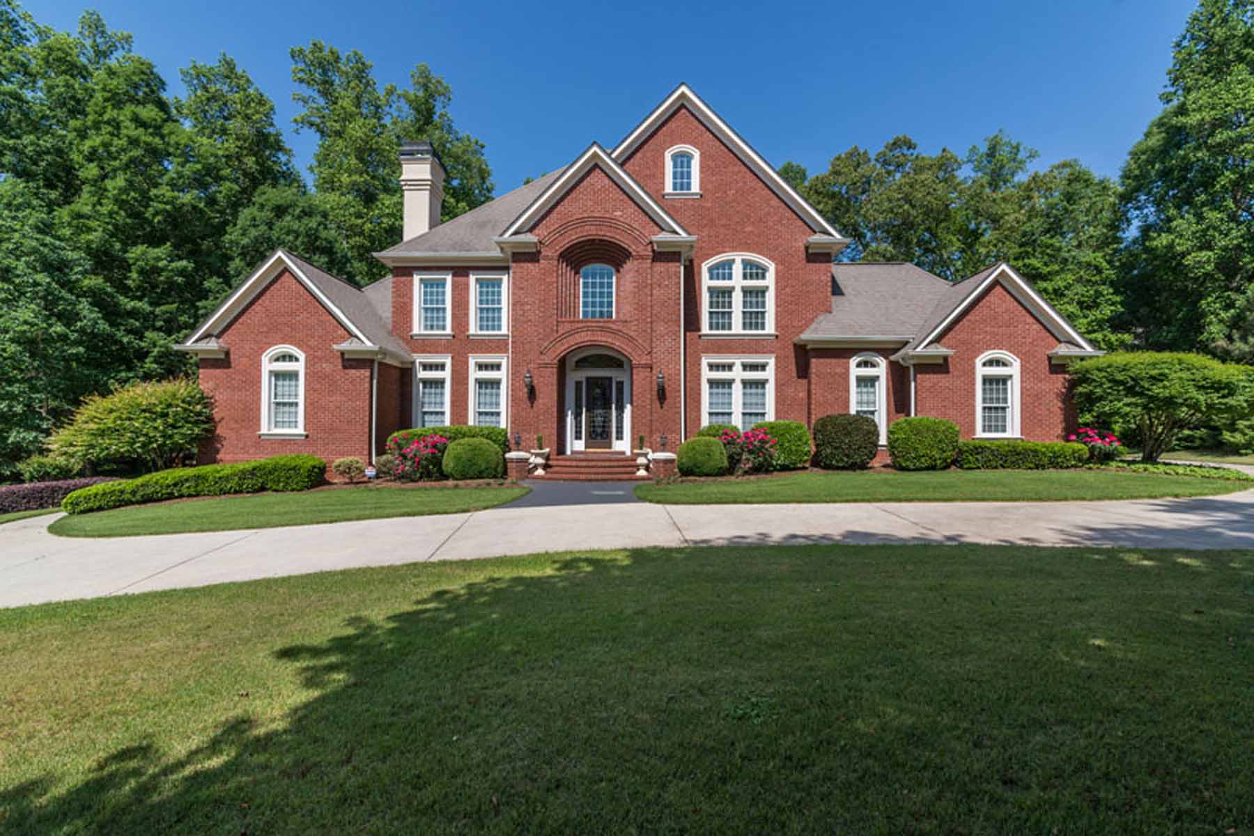 sales property at Southern Living Classic Elegance