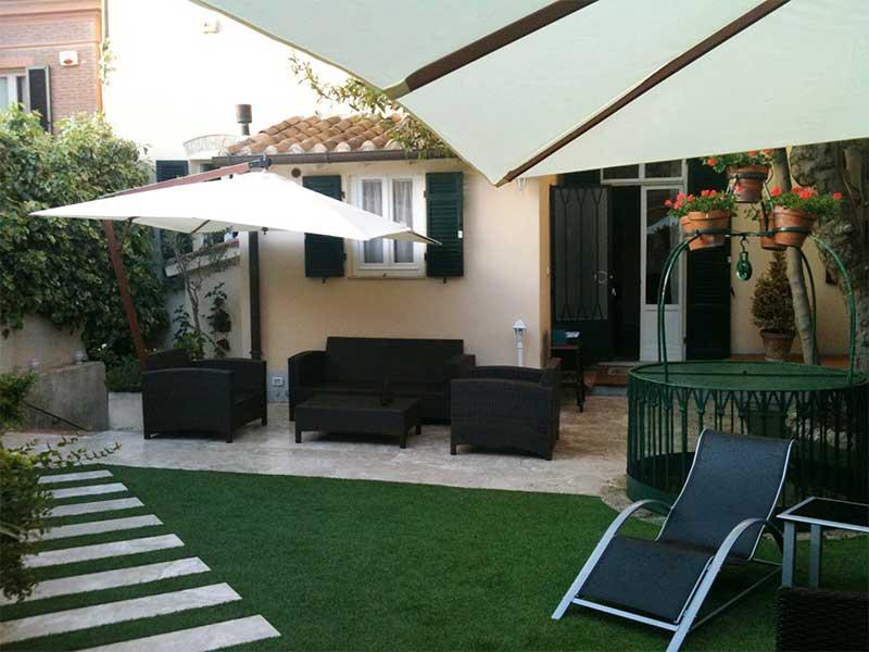 Apartment for Sale at Apartment in Perugia historic city center Via Santo Stefano Perugia, Perugia 06010 Italy