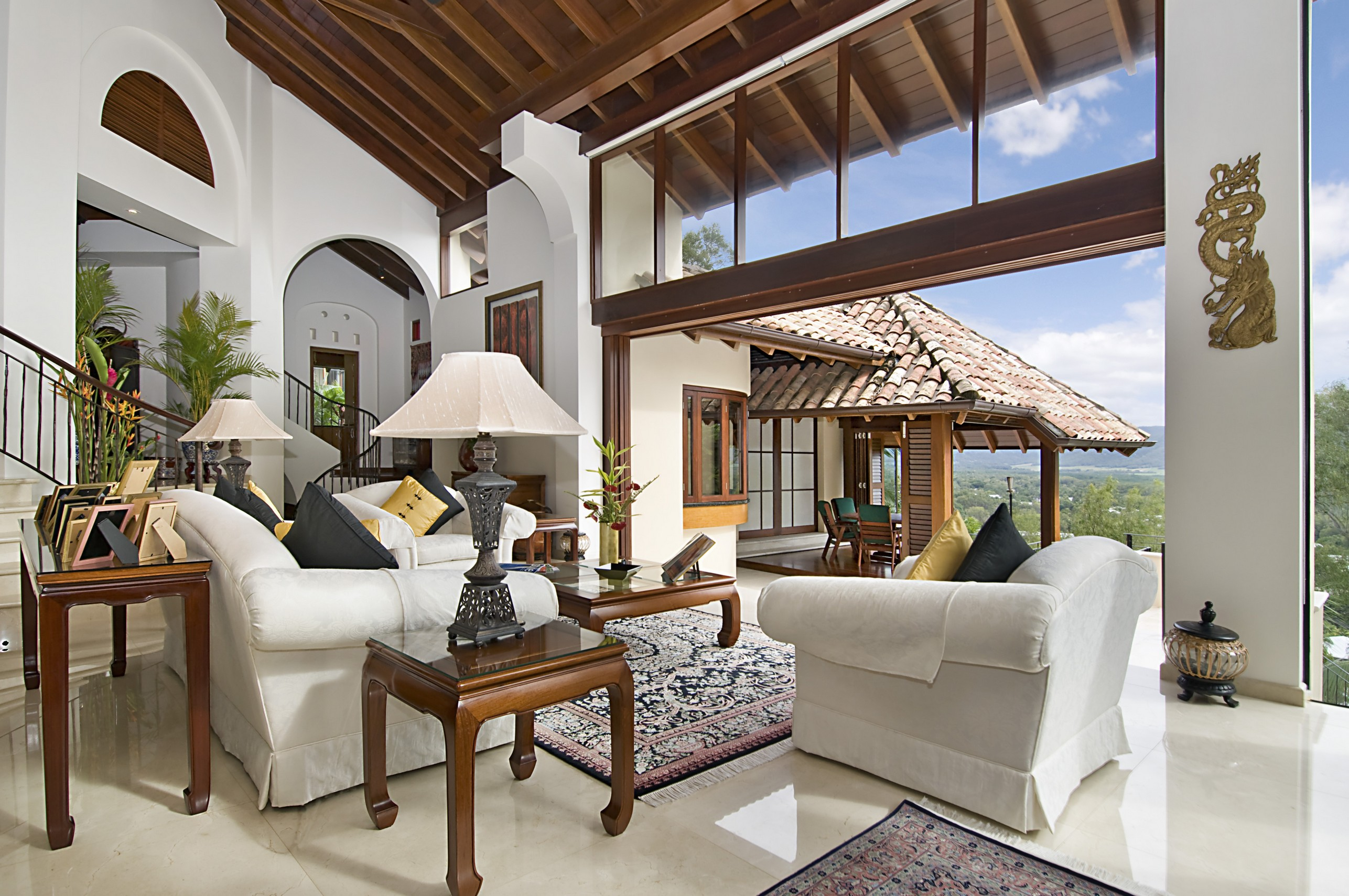 Villa per Vendita alle ore Tanamera 38 Murphy Street Port Douglas, Queensland, 4877 Australia