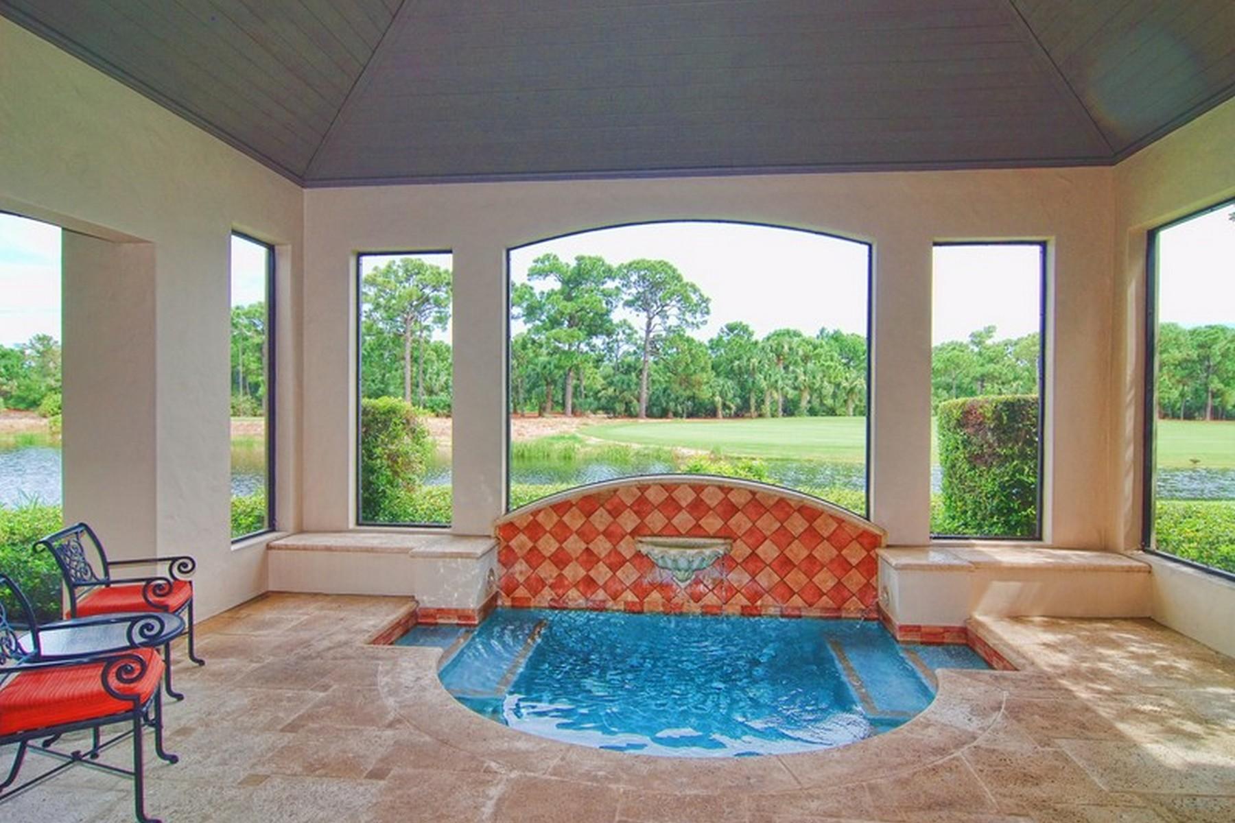Fractional Ownership for Sale at 336 Green Heron Drive (Interest 3) Jupiter, Florida 33477 United States