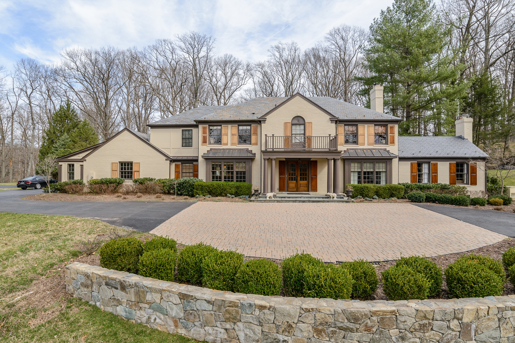 Single Family Home for Sale at 8919 Bel Air Place, Potomac Potomac, Maryland, 20854 United States