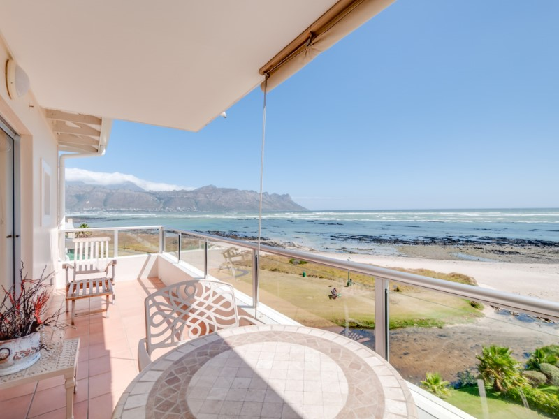 Property For Sale at Emerald Bay, Greenways, Strand
