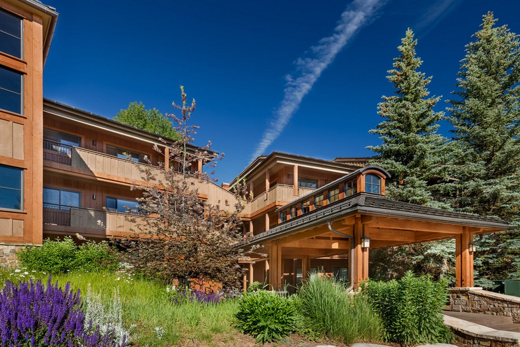 Condominium for Sale at Country Club Villa 1622 150 Snowmass Club Circle 1622 Snowmass Village, Colorado, 81615 United States