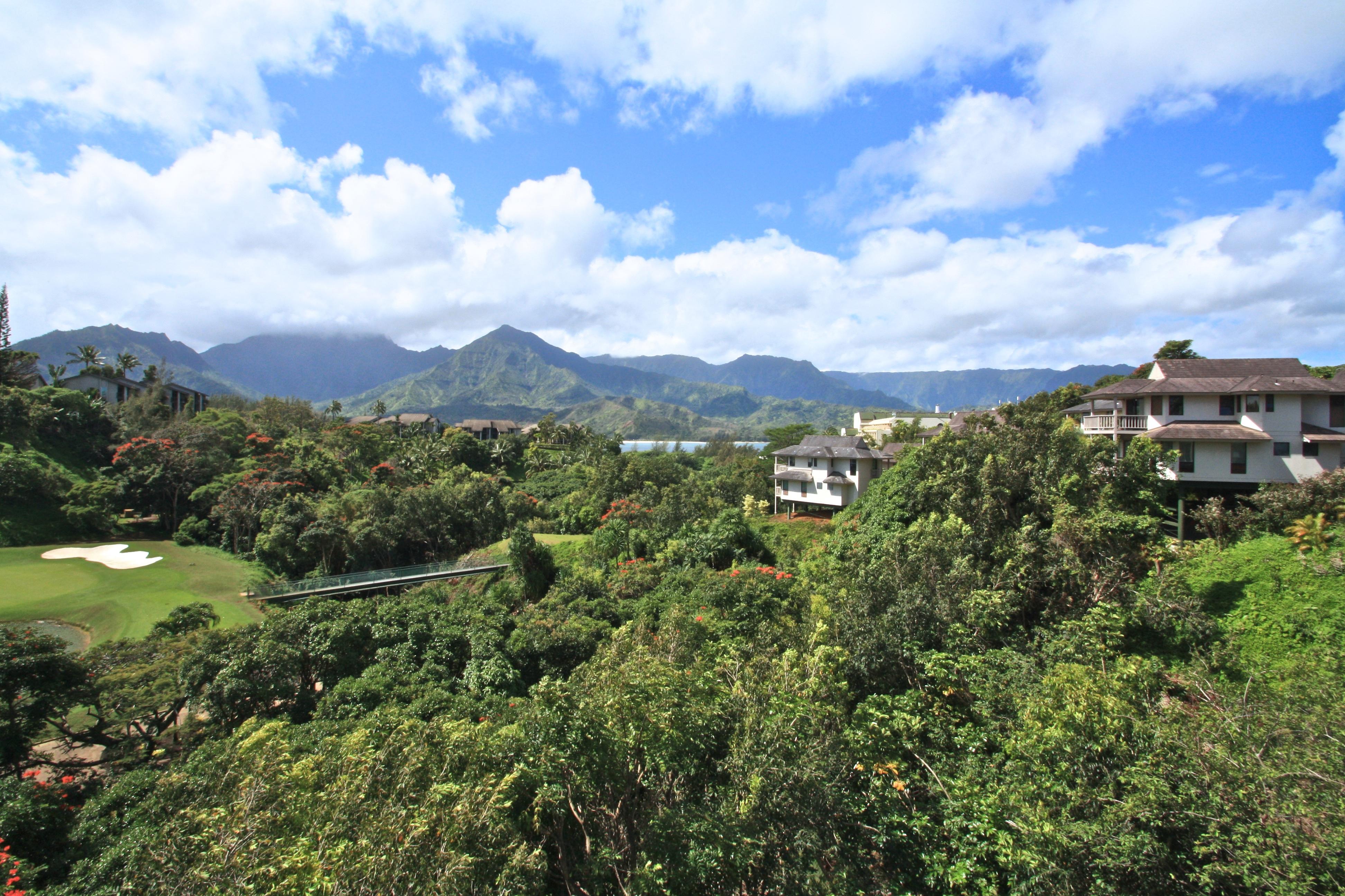 Property Of Hanalei Bay Villa 11