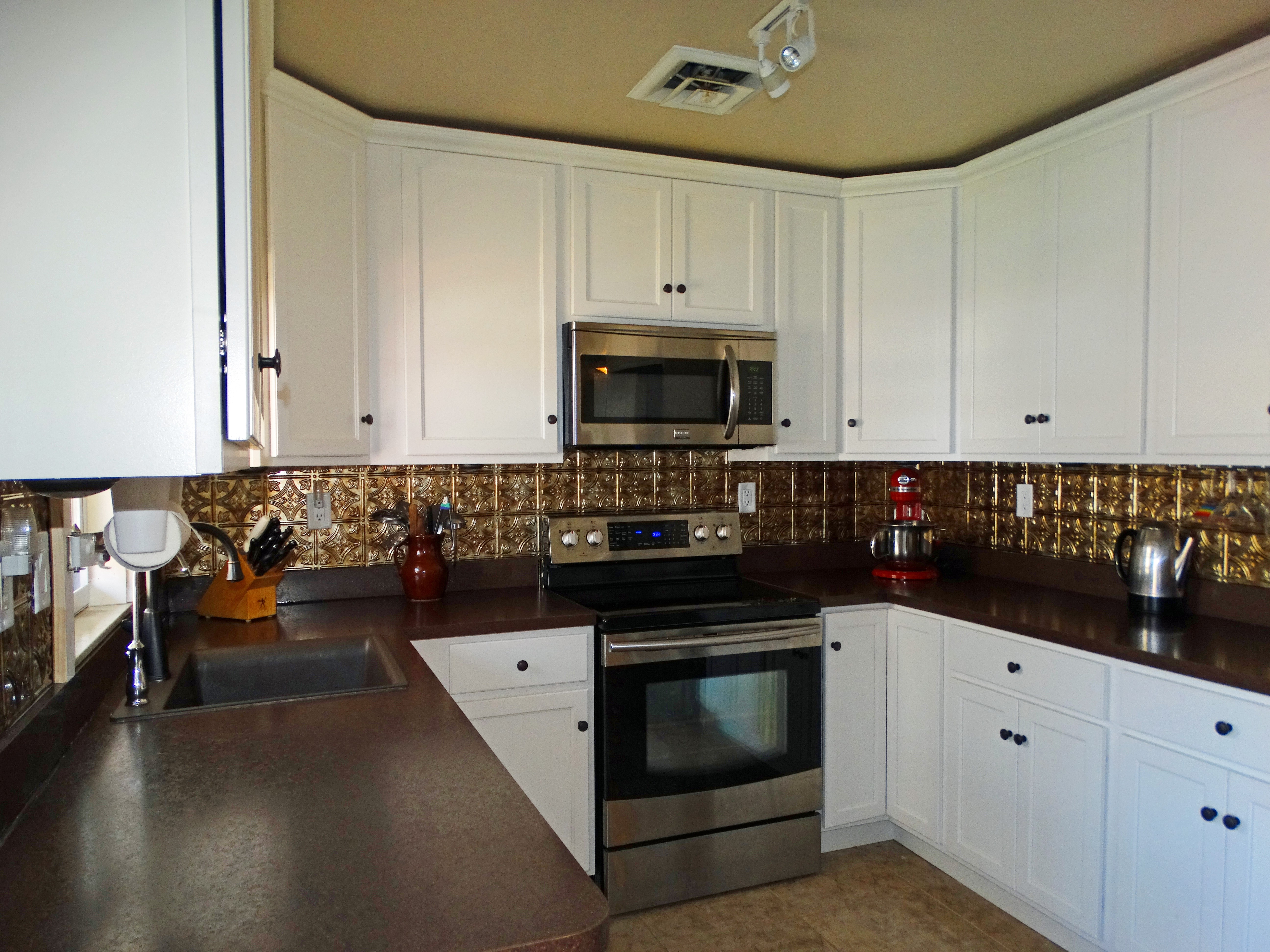 sales property at 369B Portsmouth Dr.